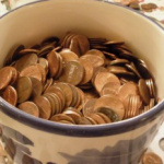 5 Reasons Why Penny Stocks Are Risky