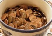 5 Reasons Why Penny Stocks Are Risky