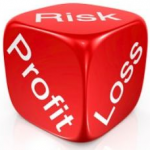 How The Correct Risk Reward Ratio Can Boost Your Profits
