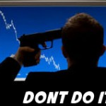 So You Want to Live the Life of a Daytrader?