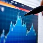 stock indicators