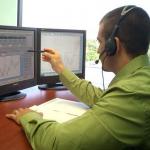 Carl's arbitrage trader forex