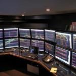 indicators on monitors